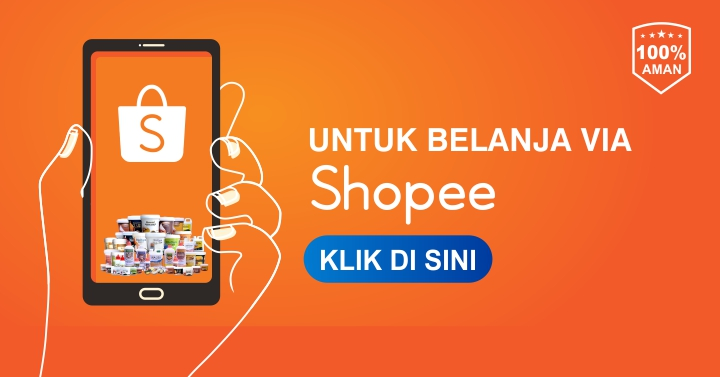 Shopee Biovarnish