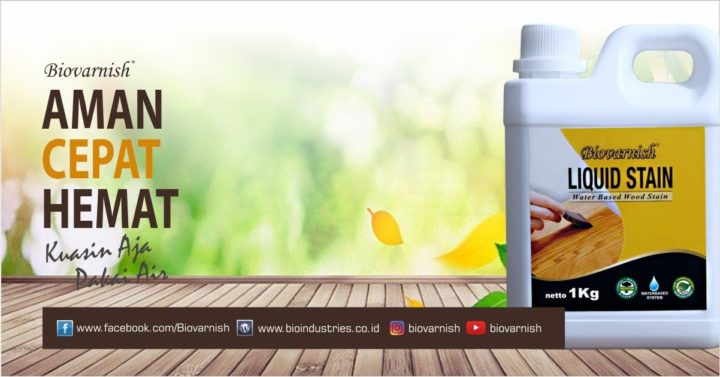 Produk-Biovarnish-liquid-stain