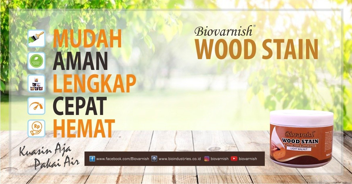 finishing-dengan-wood-stain