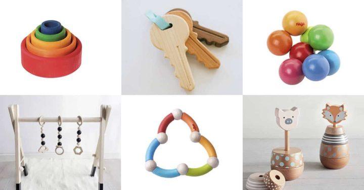 macam-macam-mainan-kayu