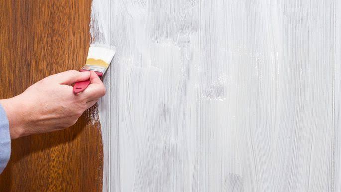 Apa Itu Primer untuk Kayu Temukan Primer Terbaik untuk Digunakan - primer coat solvent