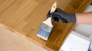 Read more about the article 5 Syarat Sanding Sealer Berkualitas untuk Finishing Kayu