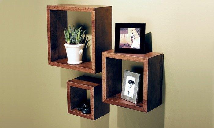 Cat-kayu-terbaik-untuk-finishing-square-shelf