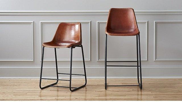 Menciptakan Meja Kursi Cafe Tahan Lama
